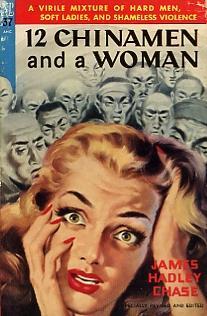 Steamy american woman - 1 1